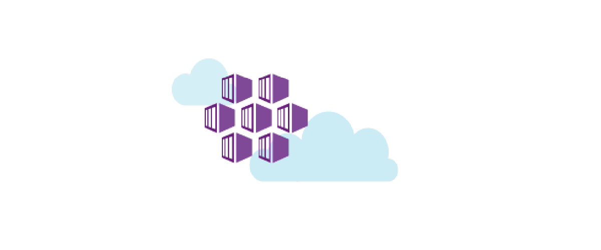 Deploy your first Service to Azure Container Services (AKS) - Code