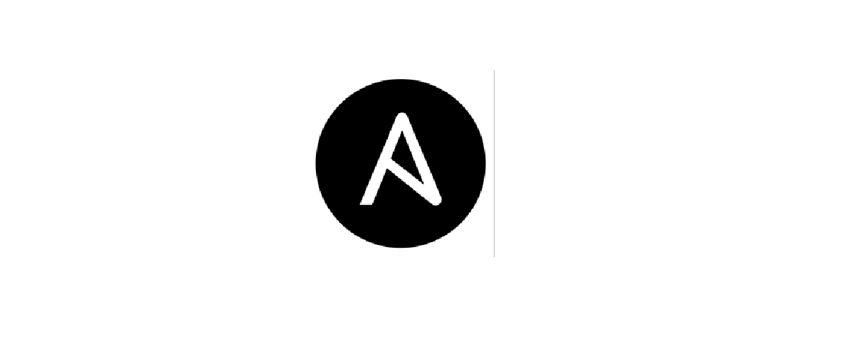 Accepting Azure Marketplace Terms with Ansible - Code it