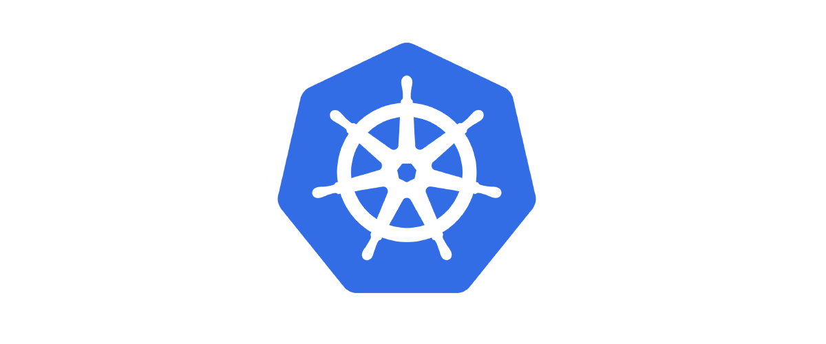 Secure your Kubernetes services with NGINX ingress