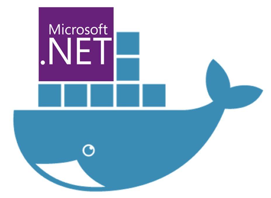 Debug ASP.NET Core on Docker with Visual Studio Code